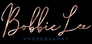Bobbie Lee Photography
