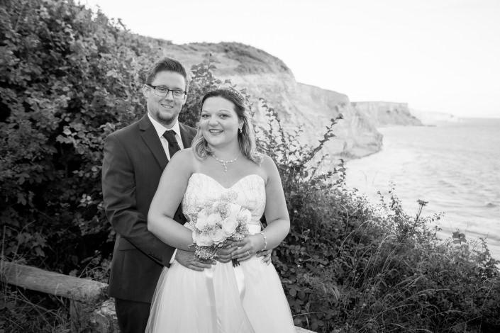 Coed Y Mwstwr wedding photographer