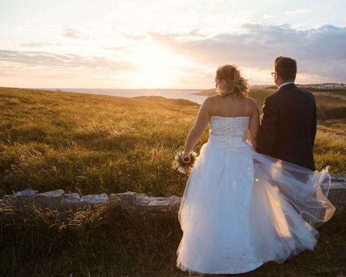 Coed Y Mwstwr wedding photos