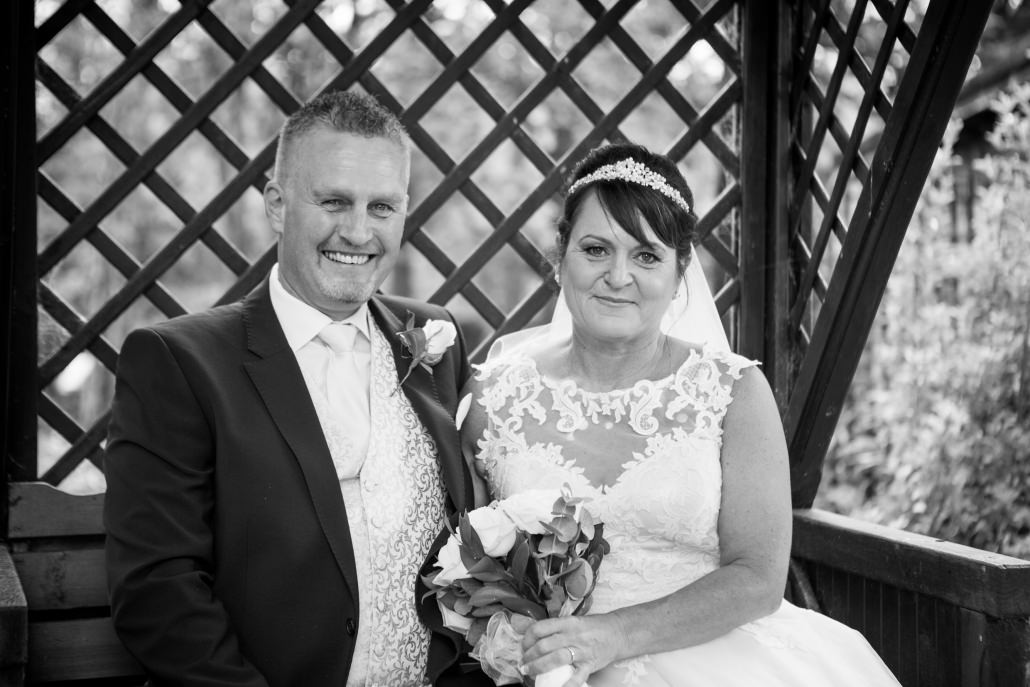heronston hotel wedding photos (1)