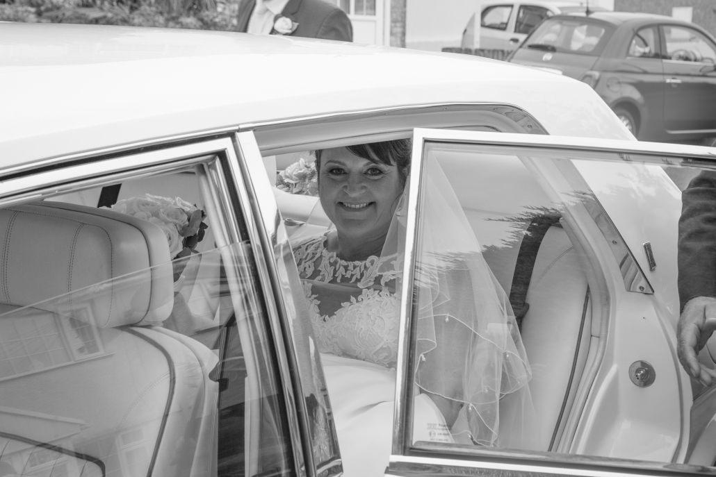 heronston hotel wedding photos (2)