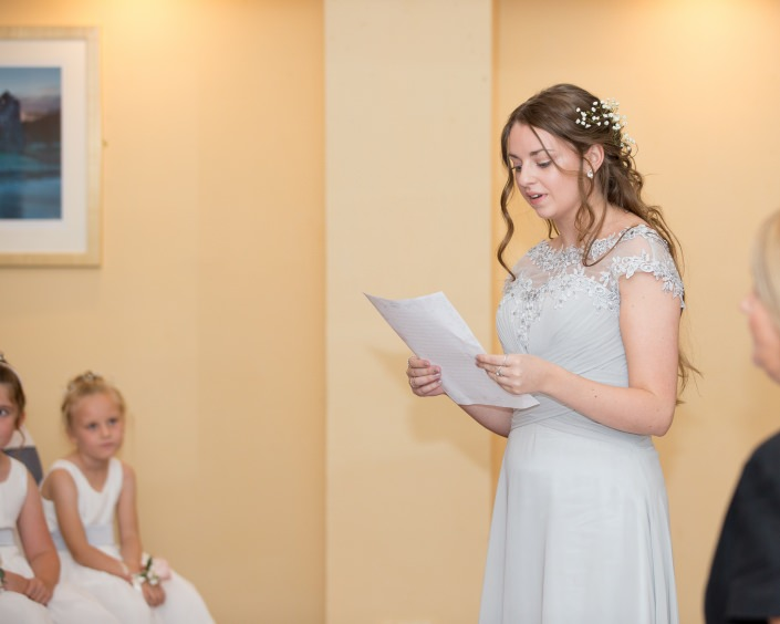 heronston hotel wedding photos (2)