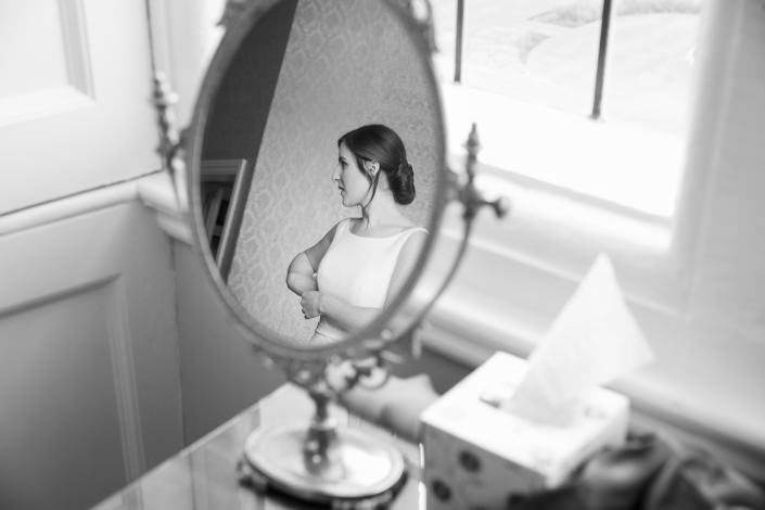 Clearwell Castle Wedding Photography