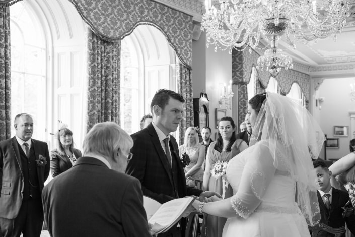 Bristol Merchants Hall Wedding Photos
