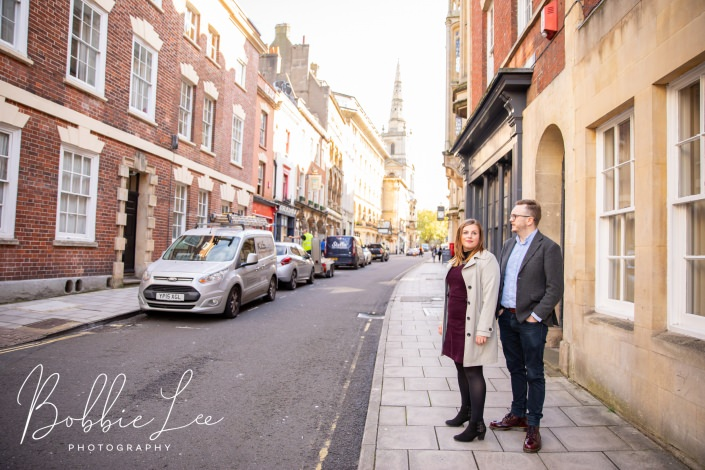 Bristol Harbour Hotel Wedding Photos