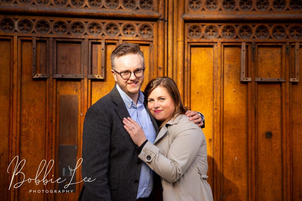 Bristol Harbour Hotel Wedding Photos