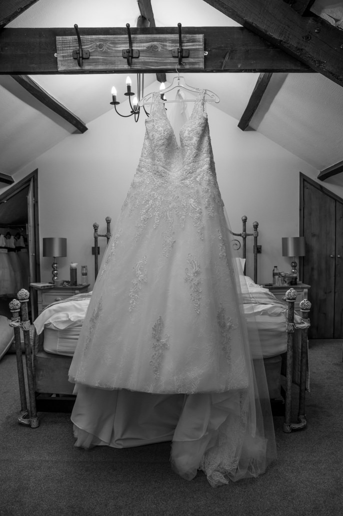 Pencoed-House-Estate-wedding-photos