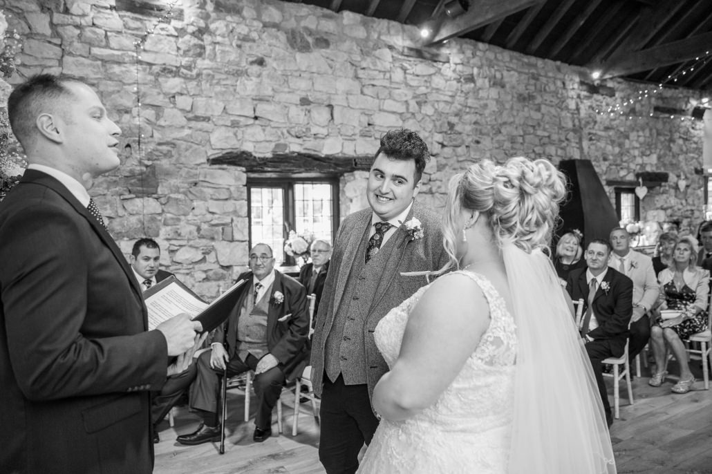 Pencoed House Estate wedding photos