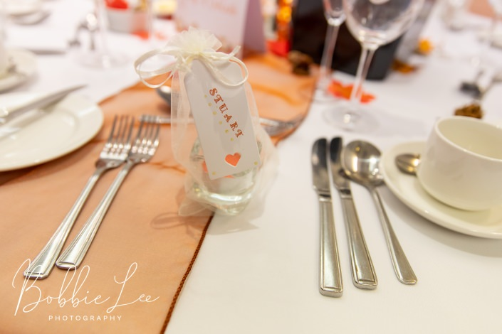 Swansea Mercure Weddng photos