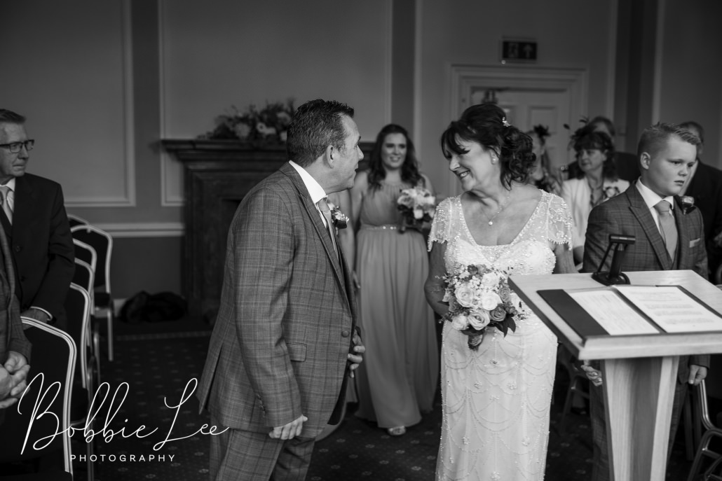 Cardiff City Hall Wedding photos