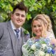 Pencoed house Wedding Photos