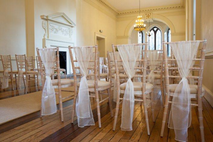 Clearwell-Castle-wedding-photos
