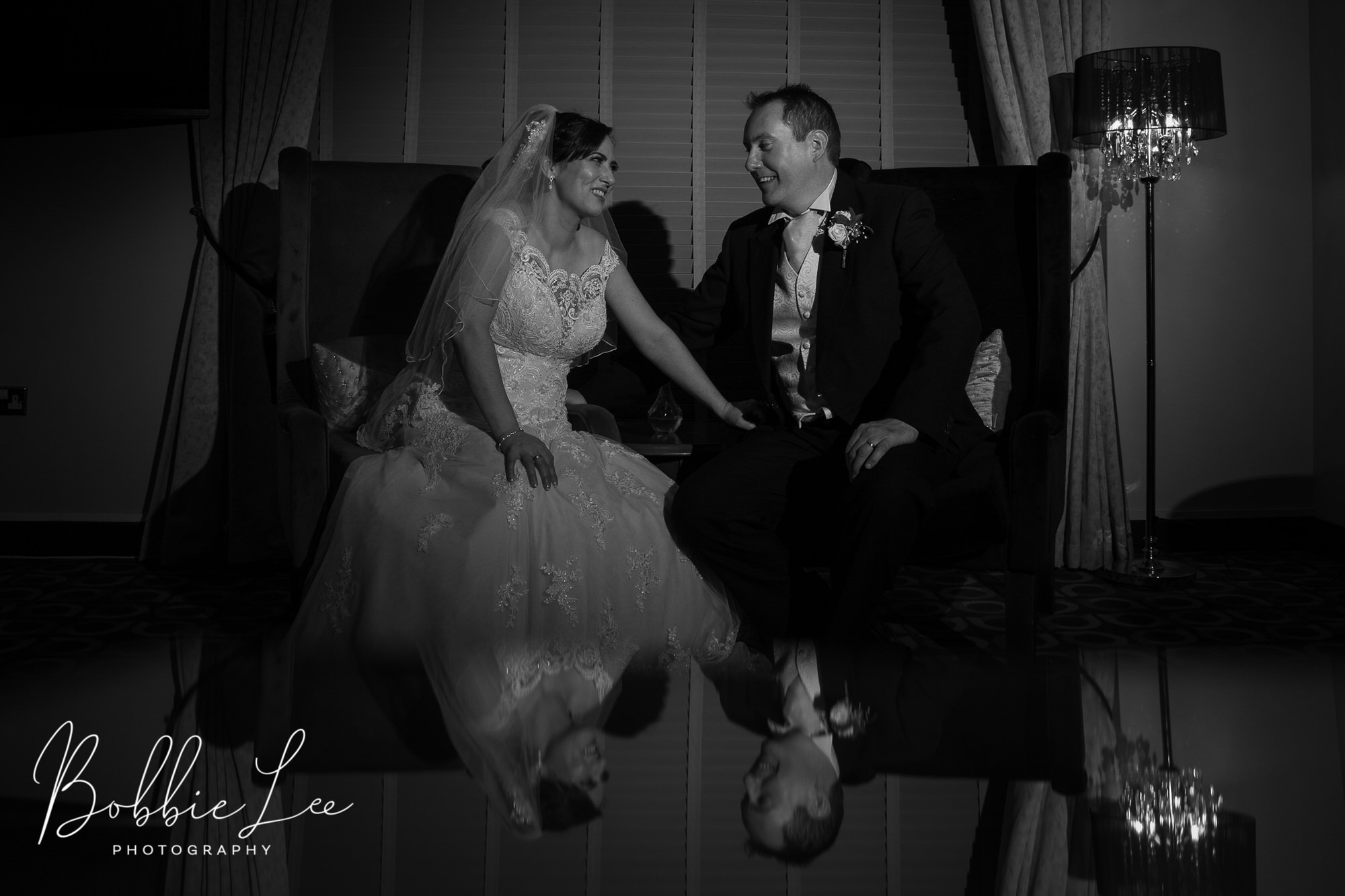 Blancos Wedding Photography – Tracey & Laurie