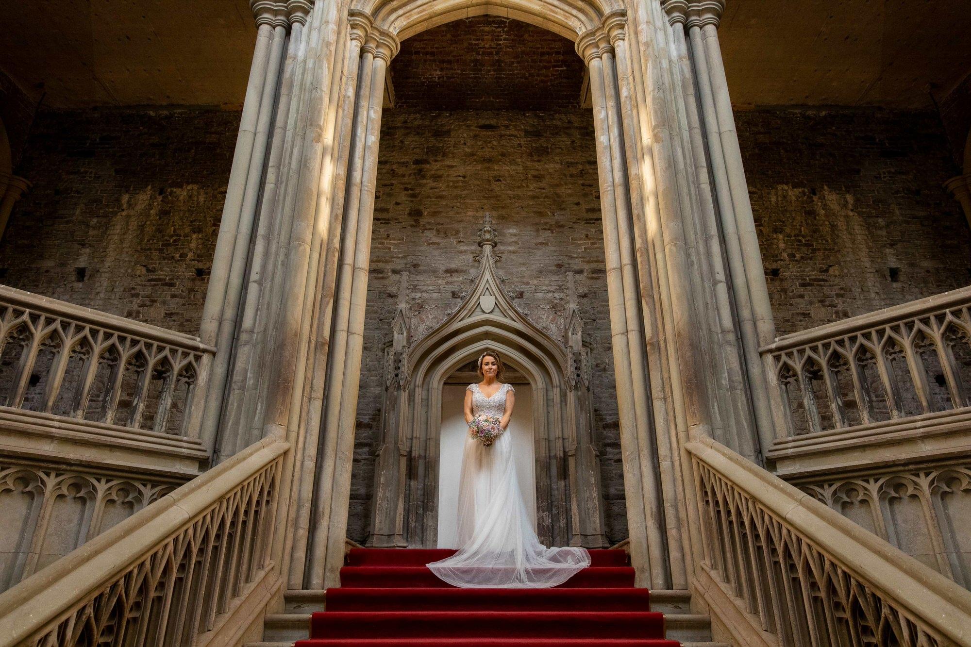 Bridgend Wedding Photography 1000 of 1 scaled