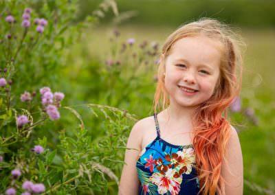 Bridgend family photographer 2022 of 42