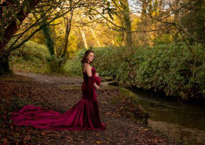 Bridgend maternity photographer 2029 of 40
