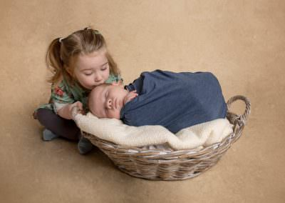 Bridgend newborn photographer 2035 of 85