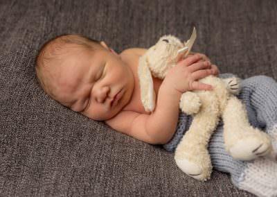 Bridgend newborn photographer 2045 of 85