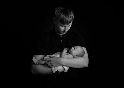Bridgend newborn photographer 2064 of 85
