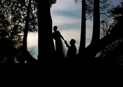 Clearwell Castle wedding photos 1136 of 205