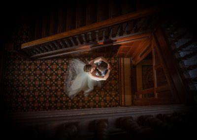 Huntsham Court Wedding Photography 1251 of 267