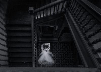 Huntsham Court Wedding Photography 1252 of 267