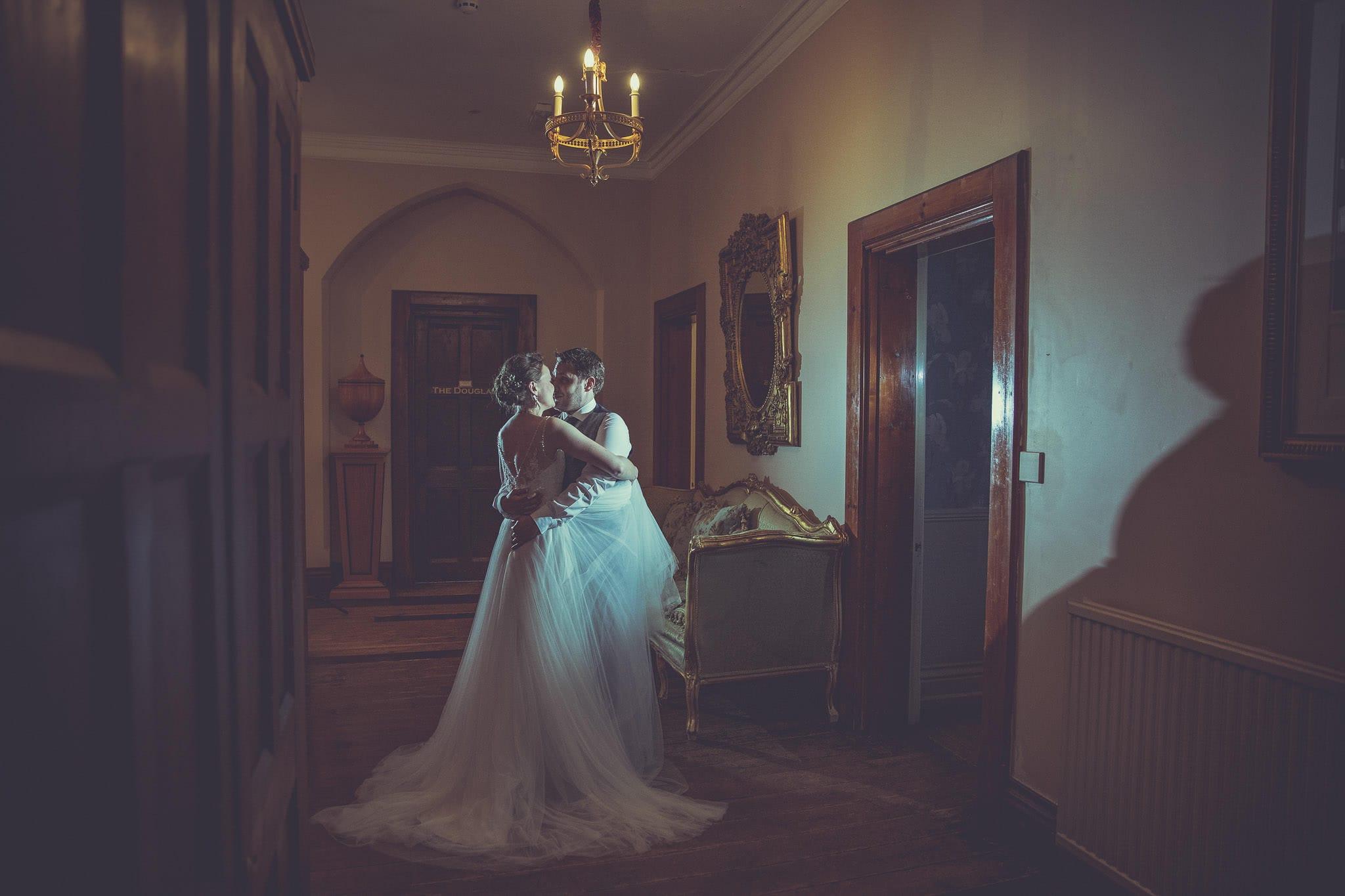 Huntsham-Court-Wedding-Photography-1257-of-267-Bobbie-Lee-Photography-Bridgend-Photographer
