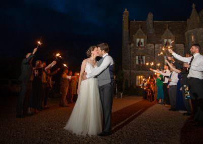 Huntsham Court Wedding Photography 1265 of 267 Bobbie Lee Photography Bridgend Photographer