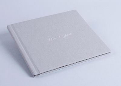 Photo Book Pro with custom hardcover text logo professional wedding photo album book for photographers nphoto mohawk eggshell paper photo book supplier 1 1