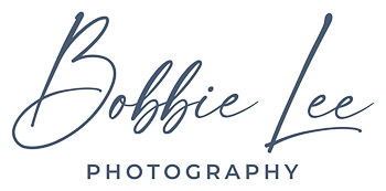 Bristol wedding photographer Jaffa Cake Andrew Miller Photography Website Logo Large