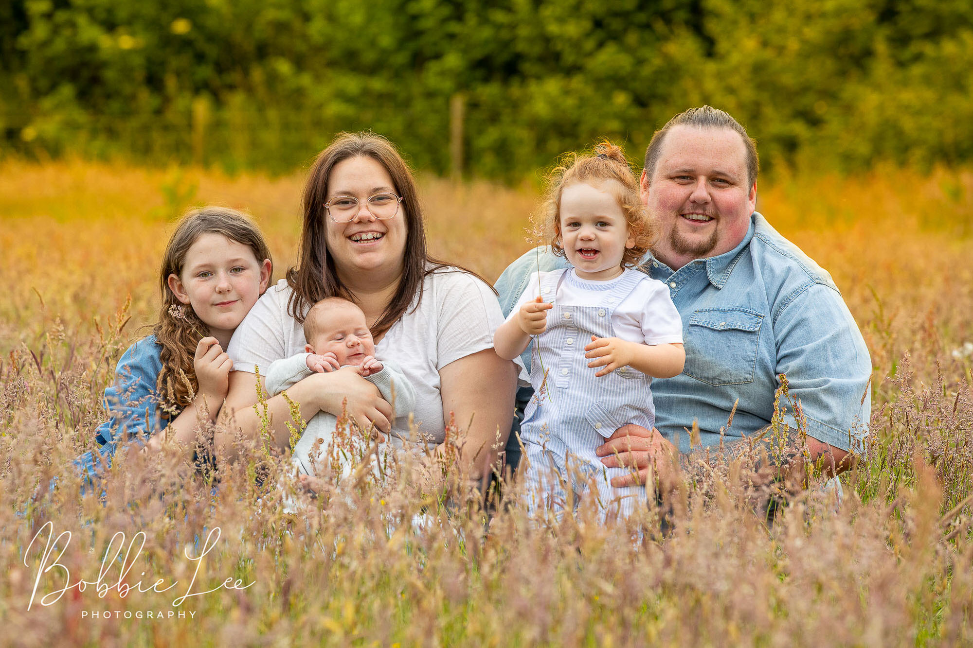 RL40201-Bridgend Family Photographer-0015